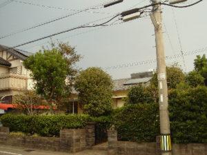 naka02