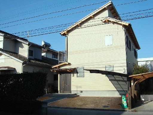 okahara1